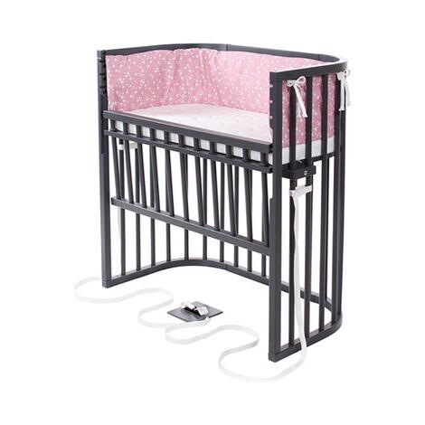 babybay boxspring comfort