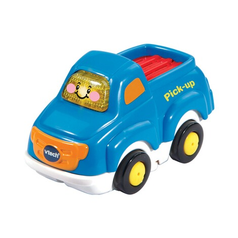 VTECH TUT TUT BABY FLITZER Pick-up 1