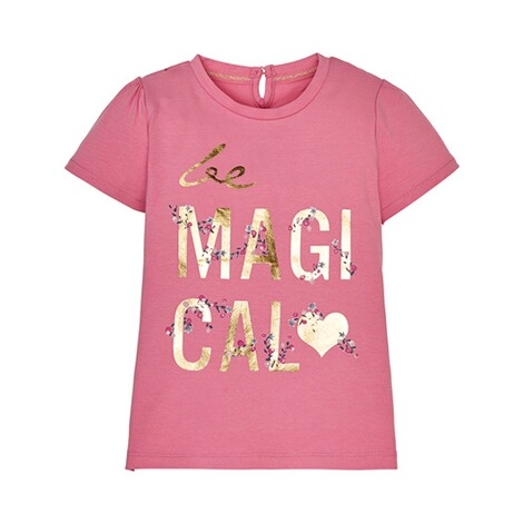 NAME IT  T-Shirt Erika Magical 1