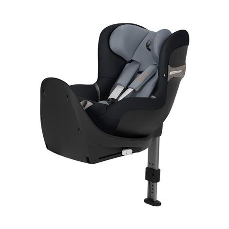 cybex gold sirona s i size kindersitz online kaufen baby. Black Bedroom Furniture Sets. Home Design Ideas