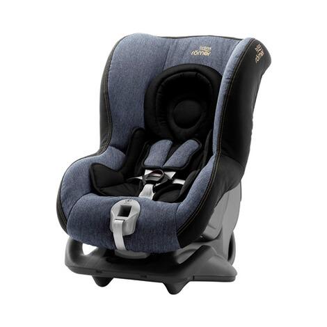 britax r mer si ge auto first class plus commander en. Black Bedroom Furniture Sets. Home Design Ideas