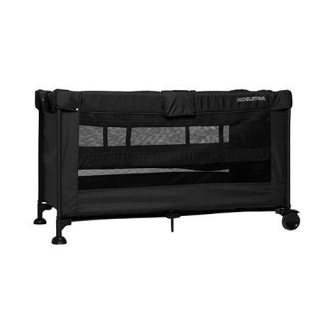 koelstra lit parapluie travelsleeper avec hamac pour nouveau n commander en ligne baby walz. Black Bedroom Furniture Sets. Home Design Ideas