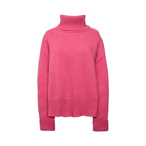 Boob® Umstands und Still Pullover Jamie recycelte Wolle