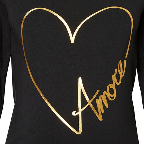MAMALICIOUS®  Umstands-T-Shirt Hailie 4