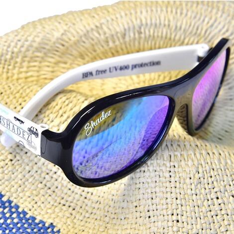 Shadez Sonnenbrille Junior 3-7 Jahre G8pyWdX