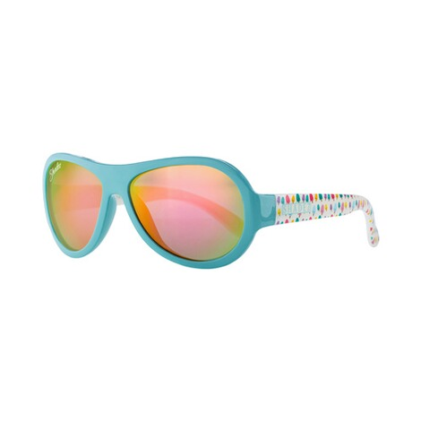 Shadez  Sonnenbrille Junior 3-7 Jahre  Ice Cream türkis 1