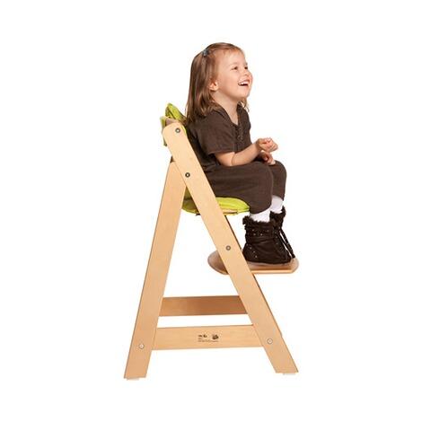 roba treppenhochstuhl sit up iii online kaufen baby walz. Black Bedroom Furniture Sets. Home Design Ideas