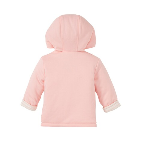 BorninoSEASIDEWendejacke 6