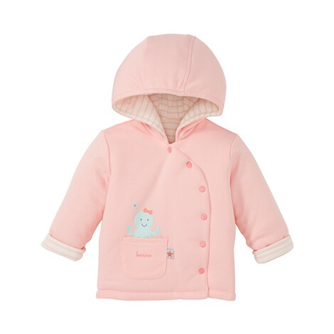 BorninoSEASIDEWendejacke 5