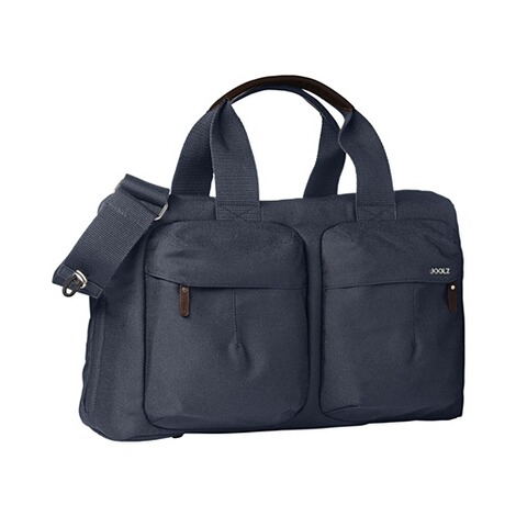 Joolz  Wickeltasche Studio  Midnight Blue 1