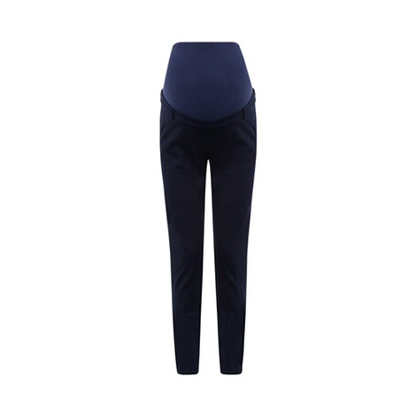 Bellybutton  Umstands-Hose Chino 1
