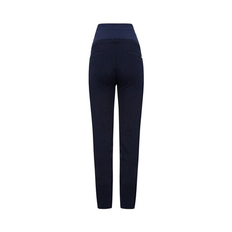 Bellybutton  Umstands-Hose Chino 2