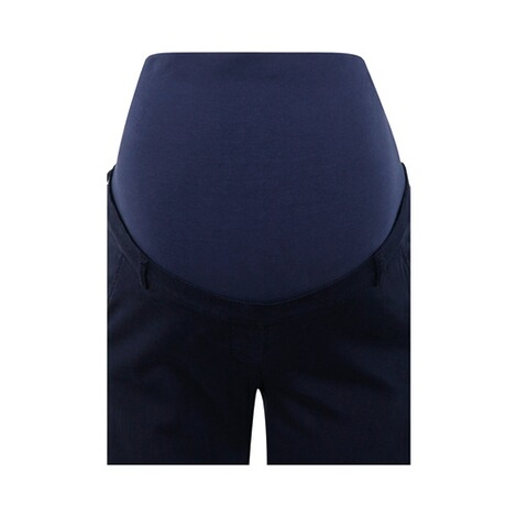 Bellybutton  Umstands-Hose Chino 3