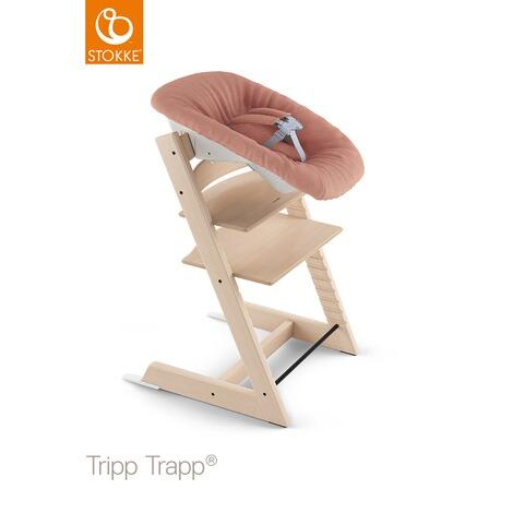 Stokke tripp trapp newborn textil set online kaufen for Offerte stokke tripp trapp seggiolone