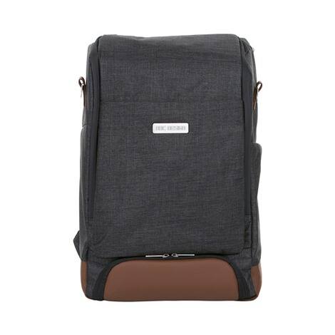 ABC Design  Wickelrucksack Tour  piano 2