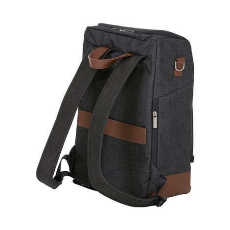 ABC Design  Wickelrucksack Tour  piano 3