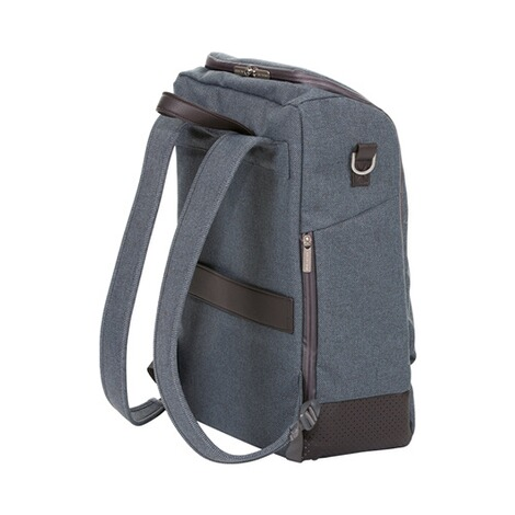 ABC Design  Wickelrucksack Tour  mountain 3