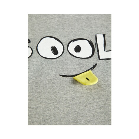 NAME IT  T-shirt Cool 3