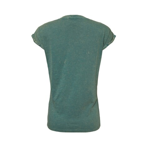 MAMALICIOUS®  Umstands-T-Shirt Annabell Organic Cotton 2