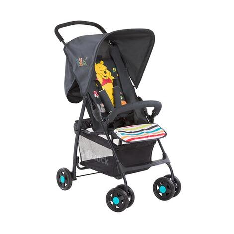 hauck disney baby sport buggy mit liegefunktion online. Black Bedroom Furniture Sets. Home Design Ideas