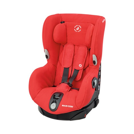 Maxi-Cosi AXISS Kindersitz  Nomad Red 2