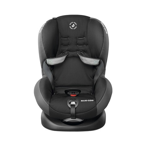Maxi-Cosi  Priori SPS Plus Kindersitz  Carbon black 3
