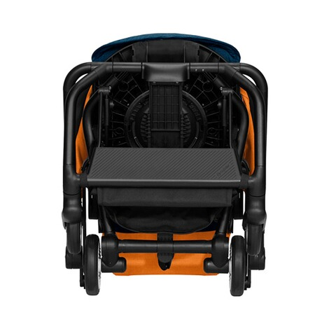 Cybex GOLD Eezy S Twist Buggy mit Liegefunktion  tropical blue 15
