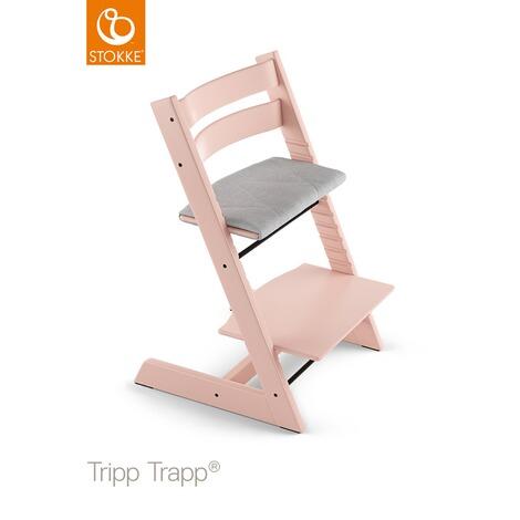 Stokke® Tripp KaufenBaby Trapp® Walz Treppenhochstuhl Online 80wvNOmn