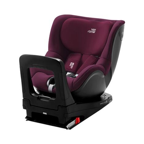 britax r mer premium swingfix i size kindersitz online. Black Bedroom Furniture Sets. Home Design Ideas