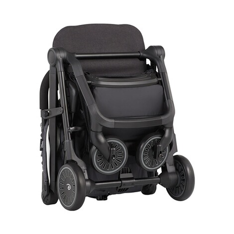 Easywalker  Buggy XS Disney mit Liegefunktion  Mickey Shield 6