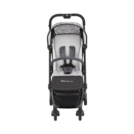 Easywalker  Buggy XS Disney mit Liegefunktion  Mickey Shield 4