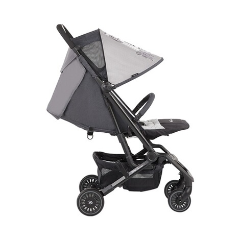 Easywalker  Buggy XS Disney mit Liegefunktion  Mickey Shield 3