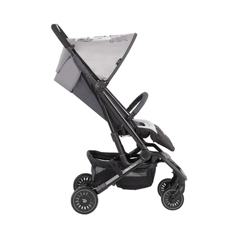 Easywalker  Buggy XS Disney mit Liegefunktion  Mickey Shield 2