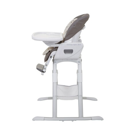 En Chaise 3 Haute Spin Mimzy 1 Mountains fb7gIY6yv