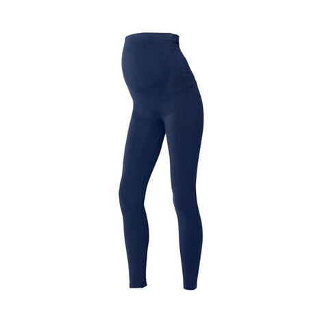 MAMALICIOUS®  Umstands-Leggings Tia Jeanne 1