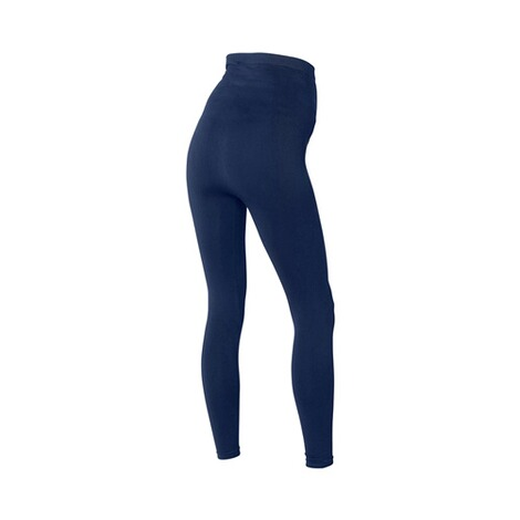 MAMALICIOUS®  Umstands-Leggings Tia Jeanne 2