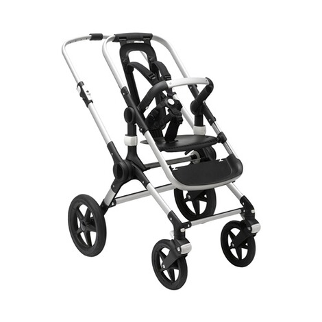 Bugaboo FOX Gestell Basis  Alu 1