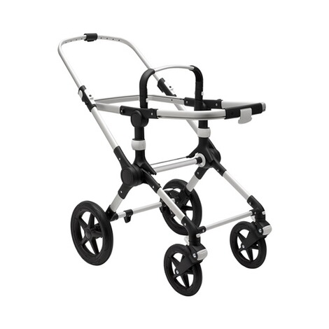 Bugaboo FOX Gestell Basis  Alu 2