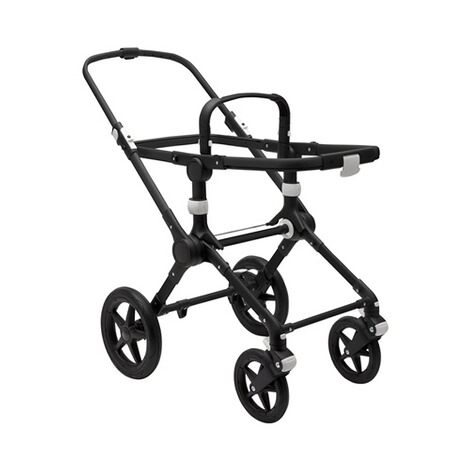 Bugaboo FOX Gestell Basis  Black 2