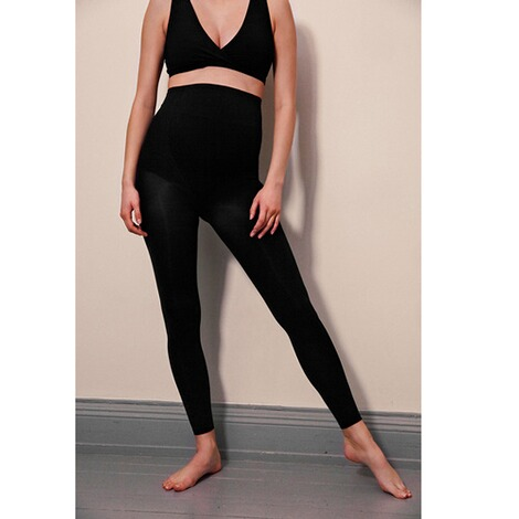 Boob®  Umstands-Leggings 2