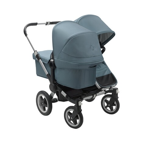 Bugaboo DONKEY² Liegewannen-Bezugsset Track Collection 5