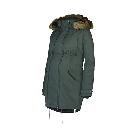 Noppies  2in1 Umstands-Jacke Malin 5