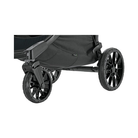 Baby Jogger  City Select® Lux  ash 2