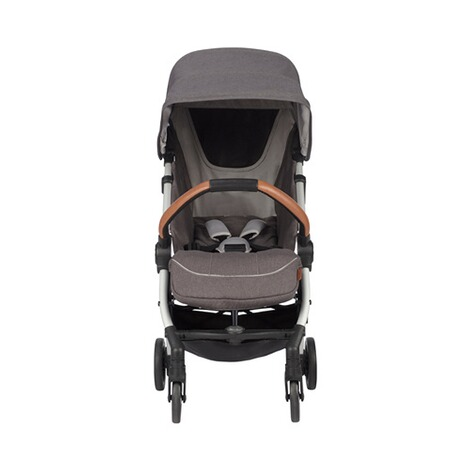 Silver Cross  Jet Buggy Special Edition  galaxy 11