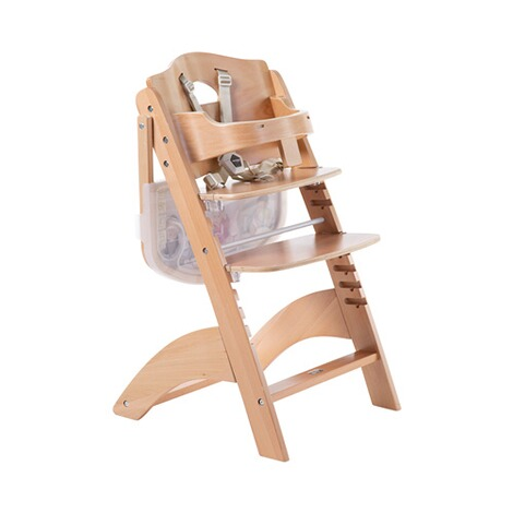Childhome Childhome Chaise haute 3 Chaise Lambda sdhrCtQ