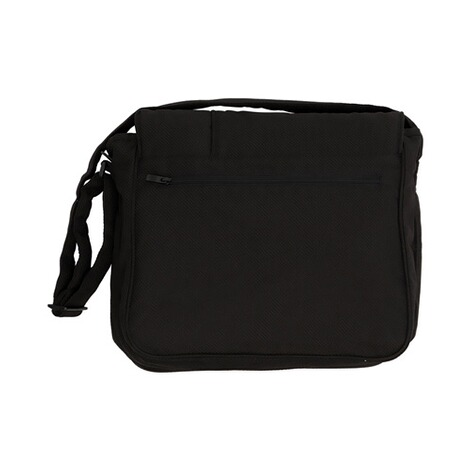 Moon  Wickeltasche  black 3