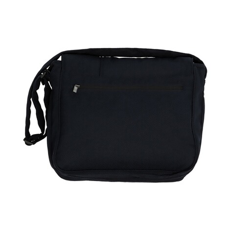 Moon  Wickeltasche  navy 3