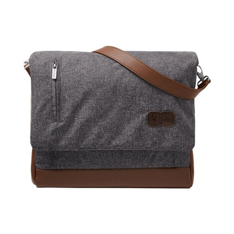 ABC Design  Wickeltasche Urban  street 1