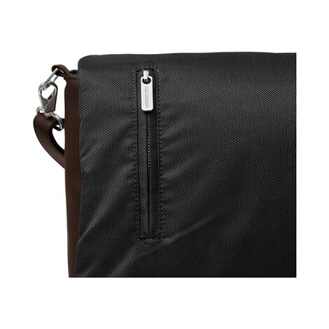 ABC Design  Wickeltasche Urban  gravel 3