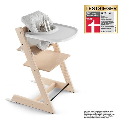 STOKKE® TRIPP TRAPP® Treppenhochstuhl online kaufen | baby-walz